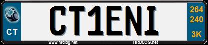 ДСЦ01847
