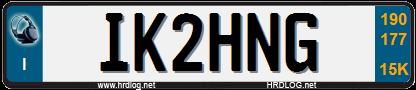 http://www.hrdlog.net/callplate.aspx?user=IK2HNG