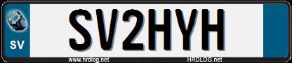 http://www.hrdlog.net/callplate.aspx?user=SV2HYH