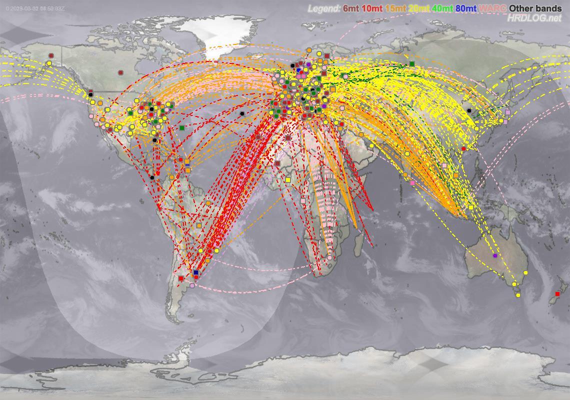 http://www.hrdlog.net/public/cache/mapjpg.jpg