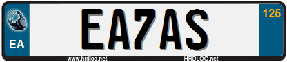 https://www.hrdlog.net/callplate.aspx?user=EA7AS