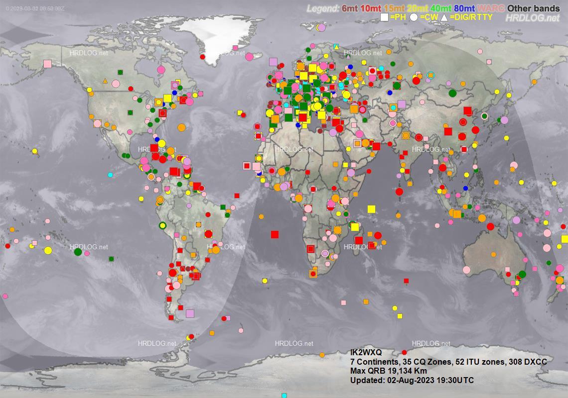 https://www.hrdlog.net/map.aspx?user=IK2WXQ&show=cached